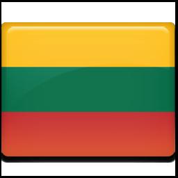 lithuania-flag-icon