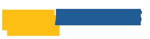 Barmis.lt Logo