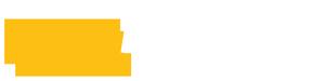 barmis-laikinas-logo-220